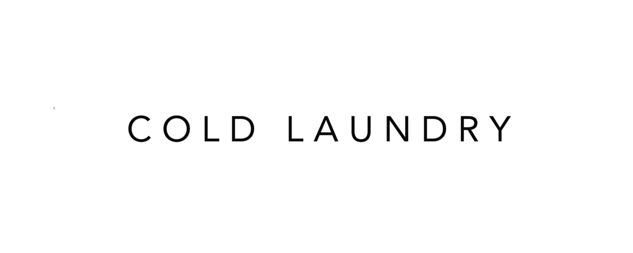 Cold Laundry Stores