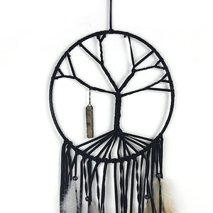 The Magic Tree Dreamcatcher