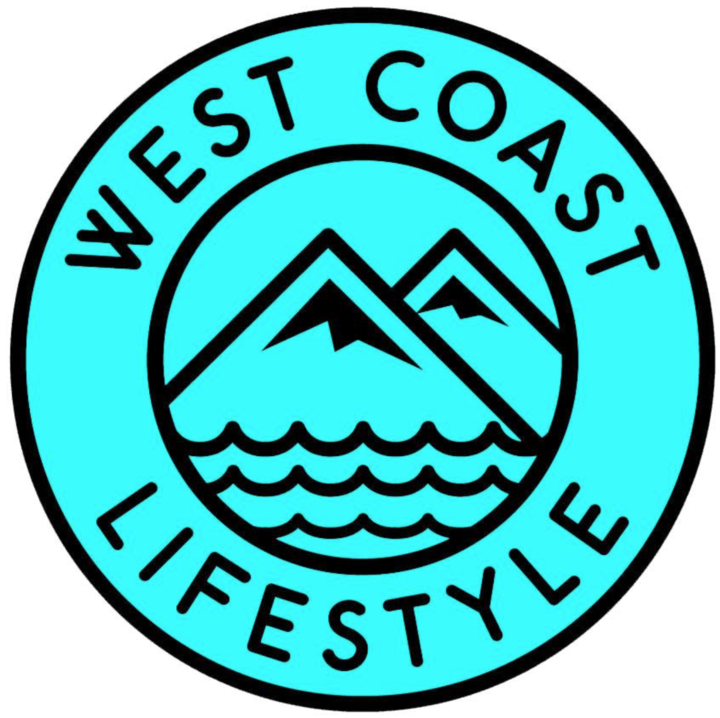 West Coast Lifestyle Clothing