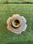 "Bottom Bracket - Campagnolo Mirage 1.370"" X 24 Square Taper 111mm - Grade B"