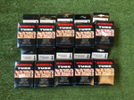 Wholesale Joblot-Kenda 16 x 1.75/2.125 X 10