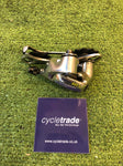 Rear Mech- Shimano 105 RD-5500 9 Speed Rear Mech- Grade B-/C+