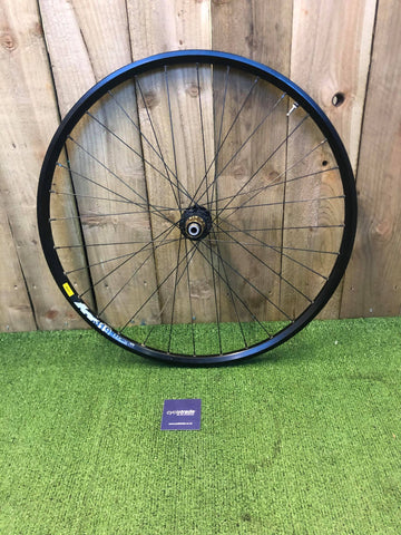 Single Wheel- 29er Mavic M319 Rim with Hope Pro 2 Evo Hub 142 - Grade B