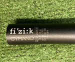 Drop Handlebars - Fizik Cyrano R3 31.8 440mm Aluminium Drop Bars - Grade A-