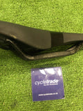 Saddle- Fizik Antares VS Carbon Rail- Grade C