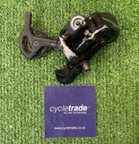 Rear mech - Sram X-7 9 Speed - Grade C