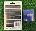 Disc Brake Pads - Quad Q-Stop Hayes/Promax/Mechanical-Hydraulic - NOS NEW
