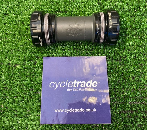 Bottom Bracket - Shimano Ultegra 6800 BB-R60 - Grade B