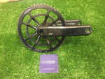 Road Crankset- Cannondale SI Hollowgram 50/34T 11 Speed- Grade B