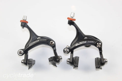 Road Rim Brake Calipers - Campagnolo Mirage   - Grade B