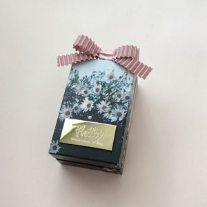 Marguerite box