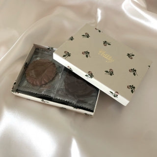 mini rose mini box(3色展開)