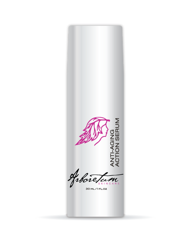 Anti Aging Action Serum