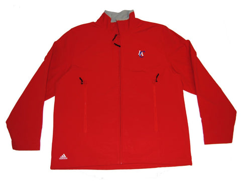 newest 77b19 53f9d Los Angeles Clippers Apparel, Clippers Gear, Shirts - NBA ...
