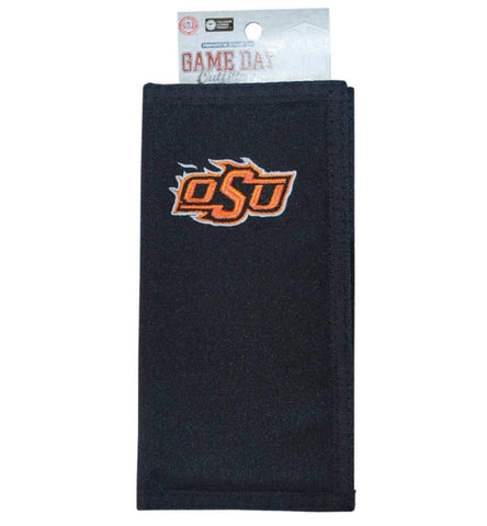 "Shop Oklahoma State Cowboys Game Day Outfitters Tall Wallet 3.75"" x 7.25"""