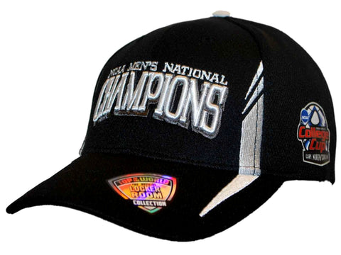 Shop Virginia Cavaliers 2014 Soccer College Cup Champions Locker Room Adj Hat Cap