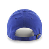 Toronto Blue Jays 47 Brand 2015 MLB Postseason ALCS Adjustable Relax Hat Cap