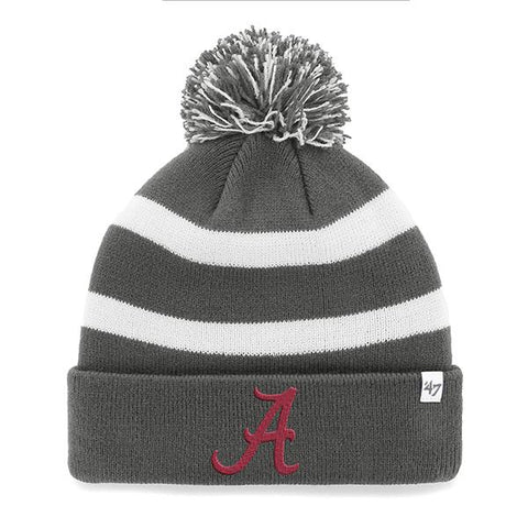 Shop Alabama Crimson Tide 2016 Cotton Bowl Football Playoffs Breakaway Hat Cap Beanie