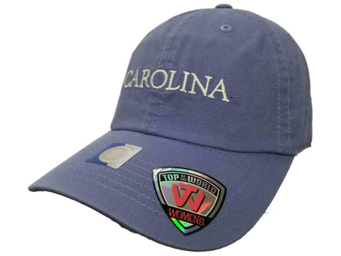 South Carolina Gamecocks TOW WOMEN Lavender Seaside Adjustable Slouch Hat Cap