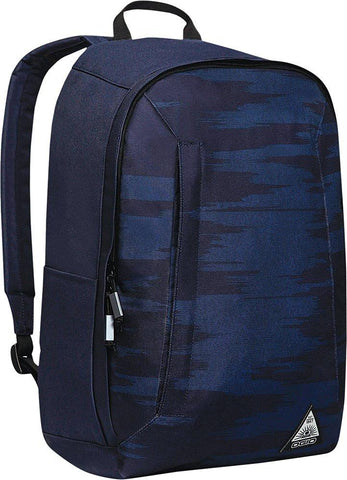 "Shop OGIO Lewis Haze 15"" Laptop Travel Backpack - Sporting Up"