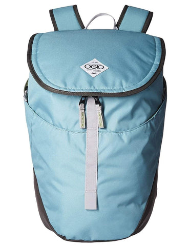 "Shop OGIO Lotus Stone 15"" Laptop Travel Backpack - Sporting Up"