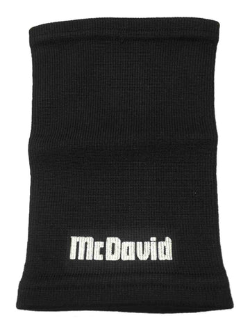 Shop McDavid 514T LVL 1 General Purpose Protection/Support Elastic Thigh Sleeve (S)