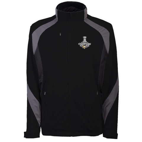 new arrivals bf7e2 8bf34 Pittsburgh Penguins Apparel, Gear, T shirts, Hats - NHL ...