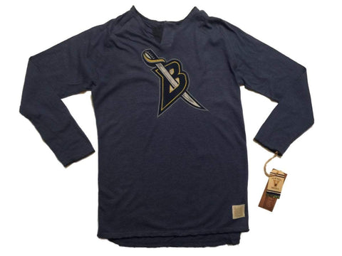 official photos dd2fb bdf71 Buffalo Sabres Apparel, Gear, Jersey, T shirt, Hat -NHL ...