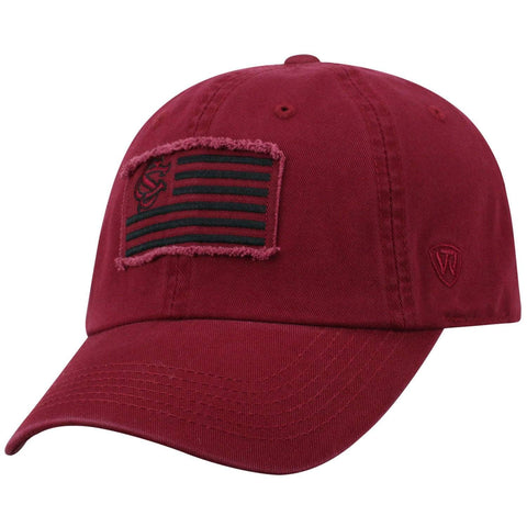 0521ede2 South Carolina Gamecocks Apparel, Gear, Clothing Online | Sporting Up