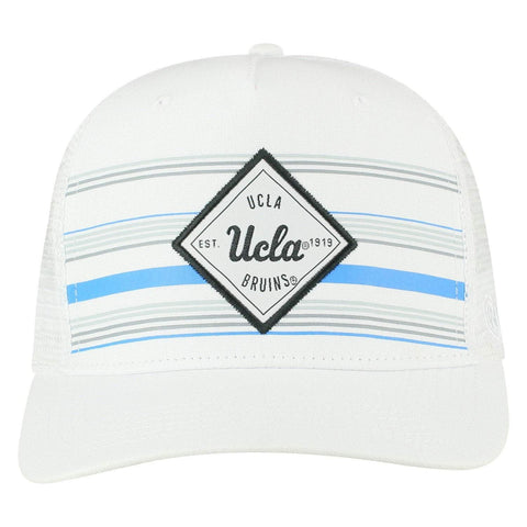 UCLA Bruins TOW White