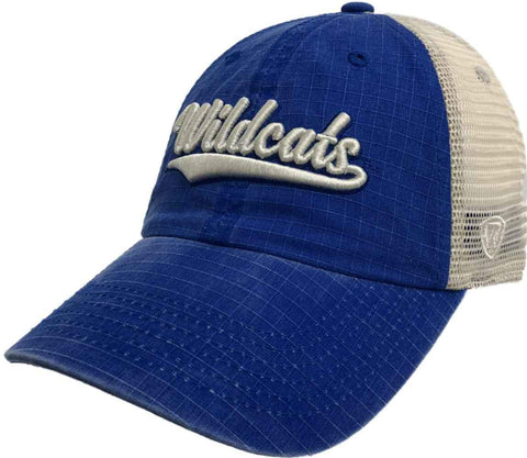 80109c2c152 Kentucky Wildcats TOW Blue