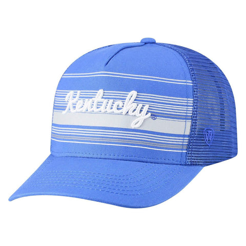 1075b19f201 Kentucky Wildcats TOW Royal Blue