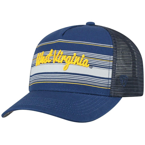 f752cf0be88 West Virginia Mountaineers TOW Navy
