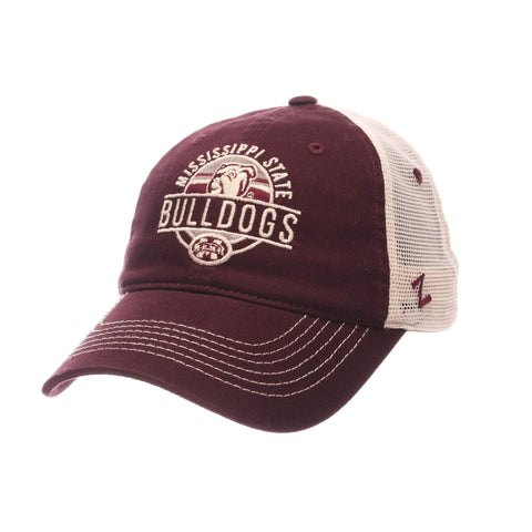 9b959918f89 Mississippi State Bulldogs Zephyr