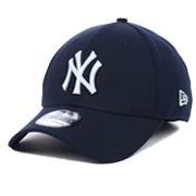 Shop MLB Hats & Caps