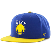 Shop NBA Hats & Apparel