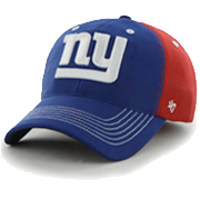 Shop NFL Hats & Caps