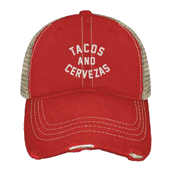 Shop For Hats & Caps