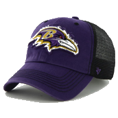 Shop NFL Hats & Apparel