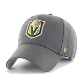 Shop NHL Hats & Apparel