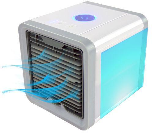 New Air Conditioner ebay