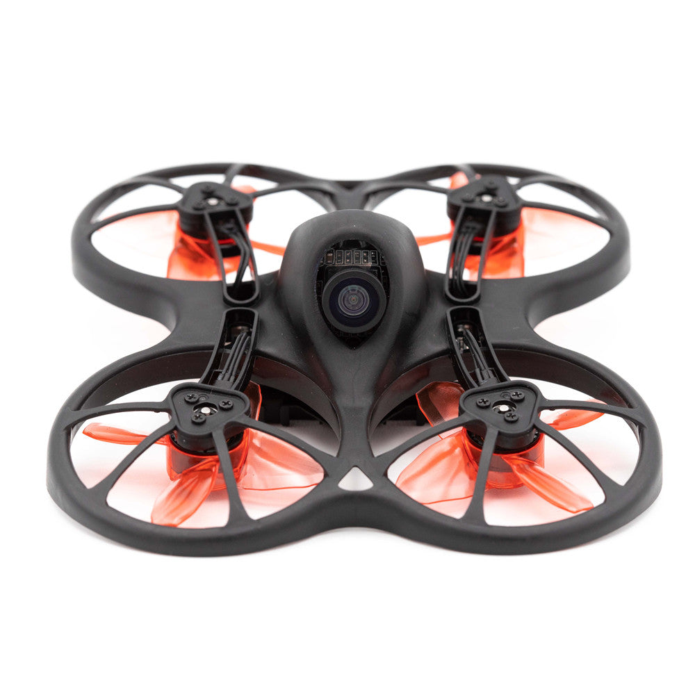 Drone Tinyhawk S Emax  F4 OSD FPV for Indoor Racing 75mm BNF w/ 600TVL CMOS Camera Micro Indoor
