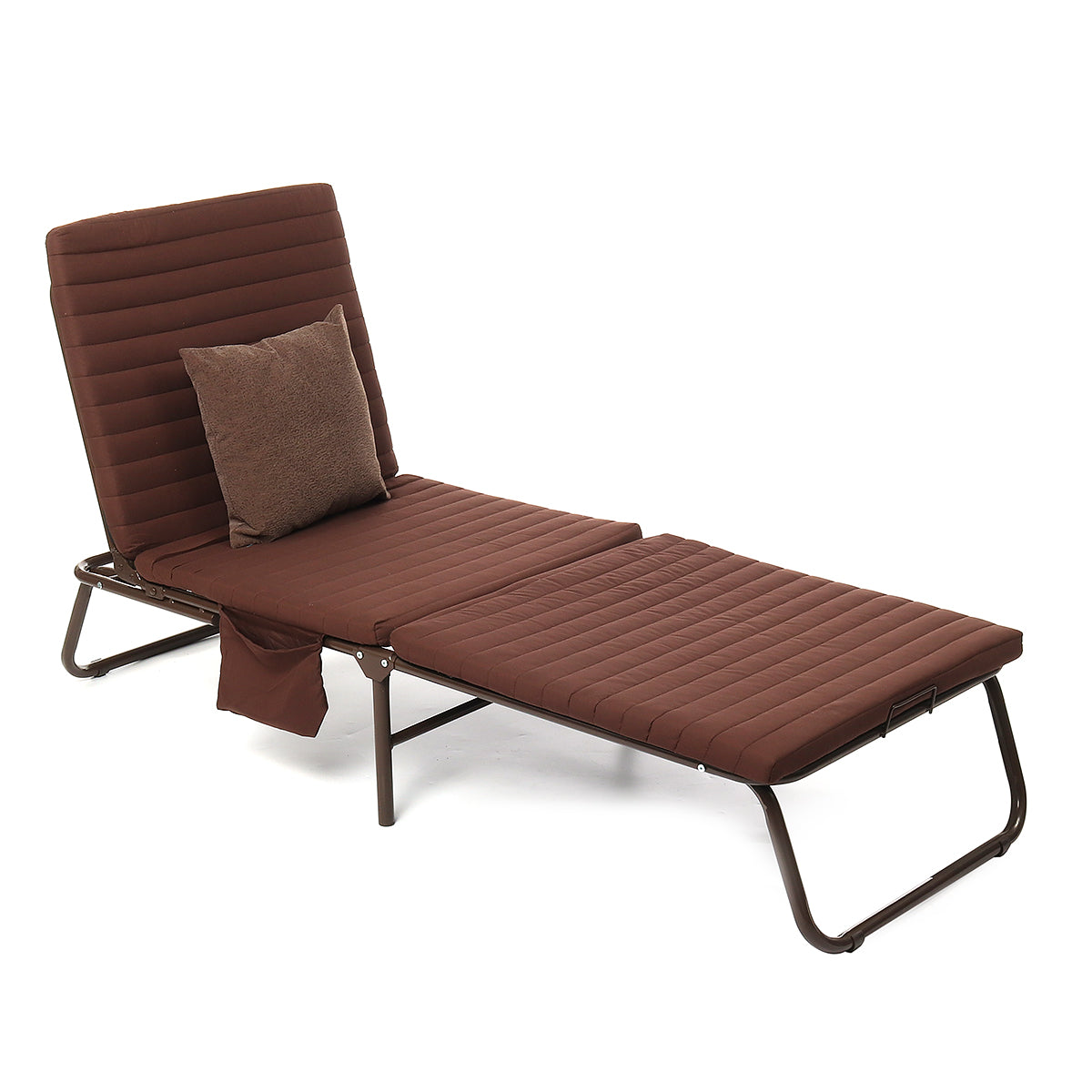 Deck Chair Lounger
