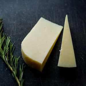 Mountain Valley Farmstead Artisanal Pastured Sheep Cheese Carmen Carrano 3