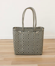 Load image into Gallery viewer, Greca Tote Bag