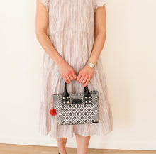 Load image into Gallery viewer, Emily Small Crossbody Bag
