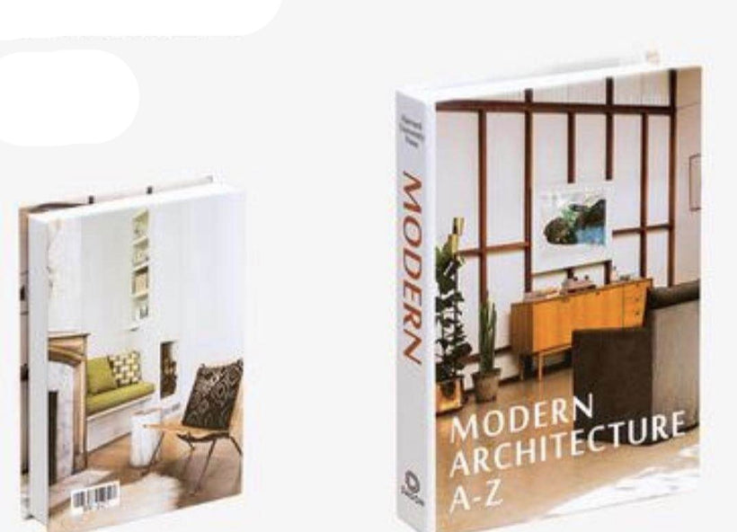 Decoration Books