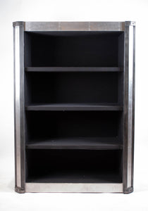 Shelves Stand - LE PLUME