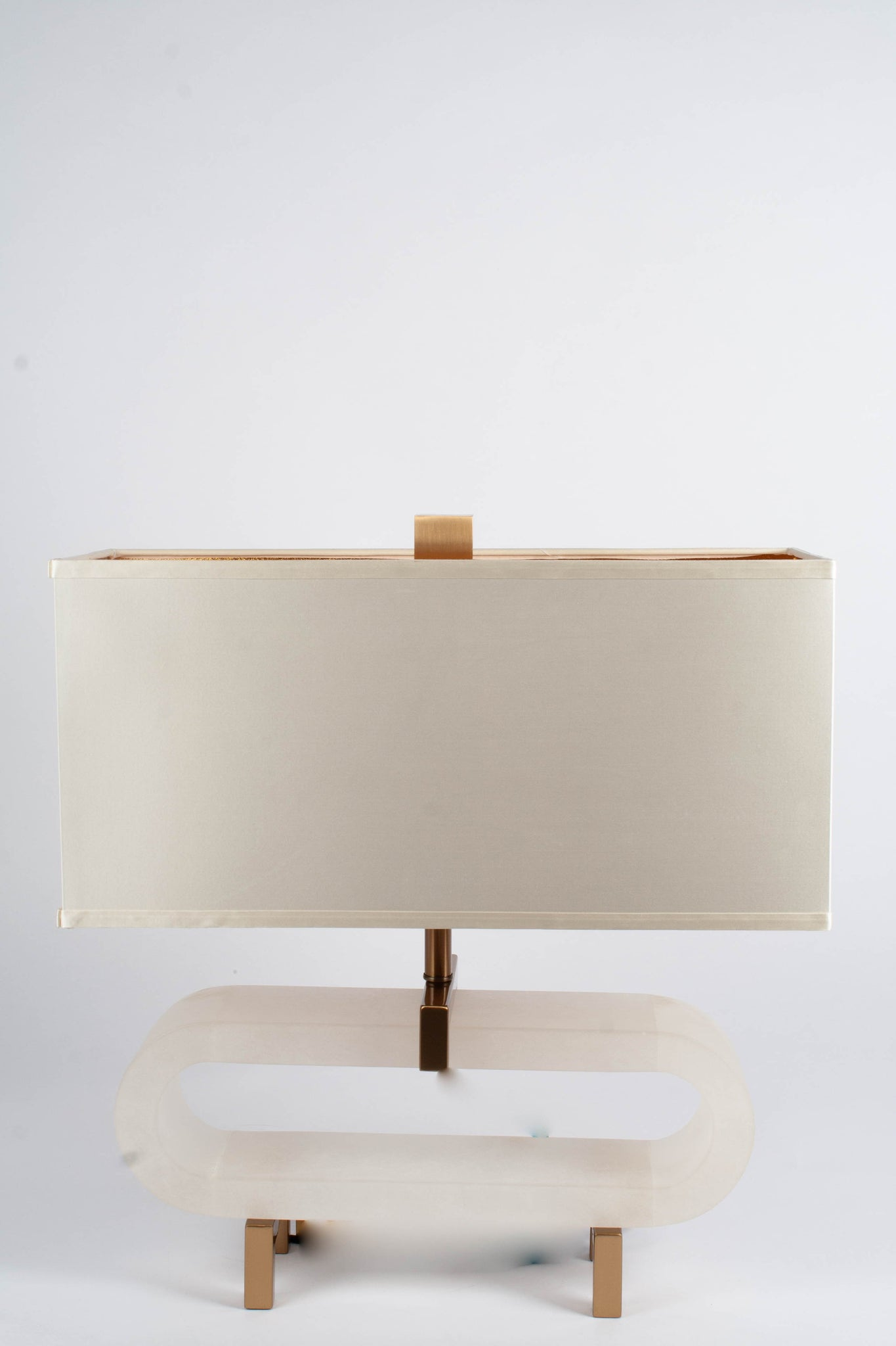 table lamp - LE PLUME