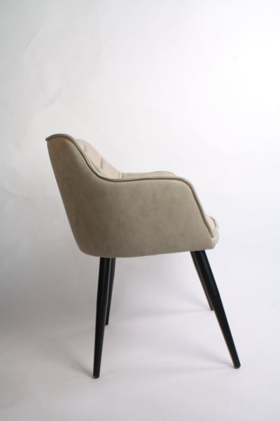 Dinning Chair - LE PLUME